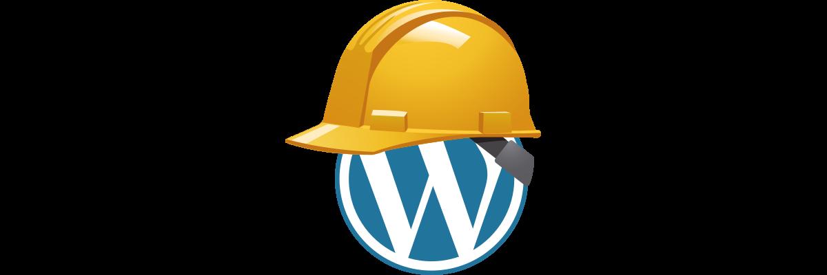 Quels outils utiliser pour créer un thème WordPress ?