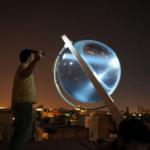 generateur solaire betaray par rawlemon 150x150 - L'énergie solaire a les boules