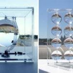 rawlemon micro track 150x150 - L'énergie solaire a les boules