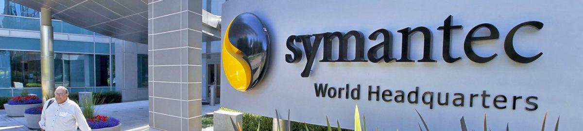 Google dénonce la mauvaise qualité des produits Norton et Symantec
