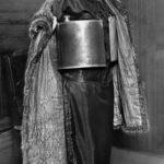 april 10 1924 jennie macgregor was arrested by minneapolis police for dispensing alcoholic beverages from life preserver flasks 150x150 - 22 moments étonnants de l'histoire en photos