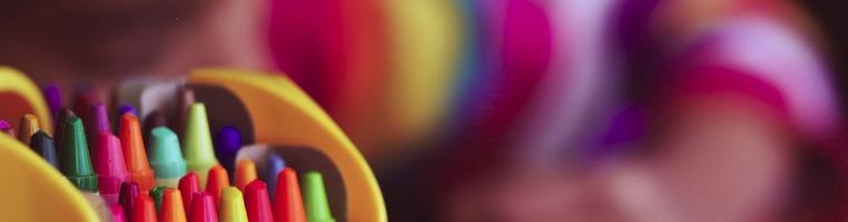 5 outils de création de palettes de couleurs pour le Web design