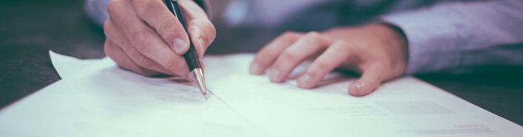 Étude rapide des extensions WordPress pour la gestion de mentions légales
